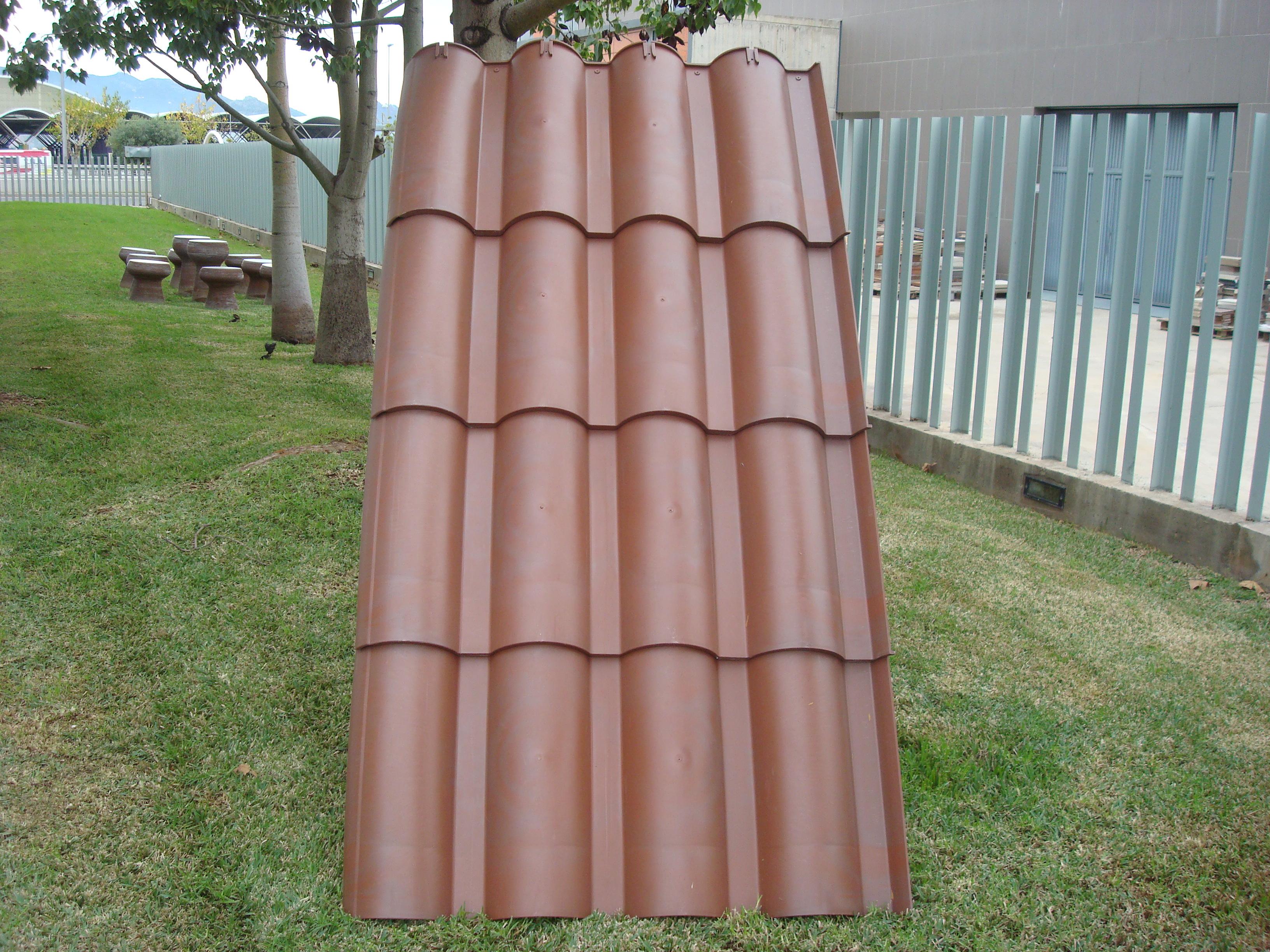 techos para pergolas
